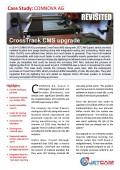 JETCAM case study on Connova AG